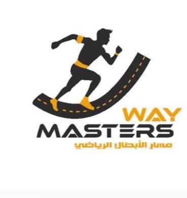 3 وظائف إدارية براتب 4000 بدوام جزئي في مركز مسار الأبطال الرياضي  4103