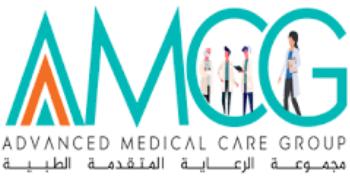 وظائف إدارية نسائية وللرجال بدوام جزئي في مجموعة الرعاية المتقدمة الطبية 4116