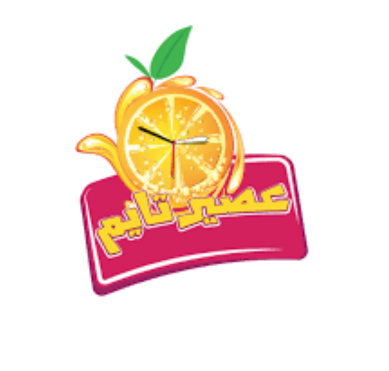 شركة عصير تايم Aseertime توفر وظائف متنوعة نسائية وللرجال في الرياض 4172