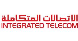 شركة الاتصالات المتكاملة ITC توفر وظائف جديدة إدارية للنساء والرجال في الرياض 4191
