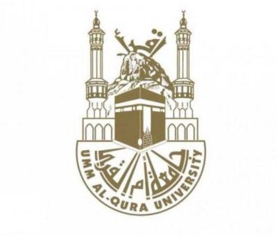 وظائف نسائية في جامعة أم القرى في الكلية الجامعية بالقنفذة 4211