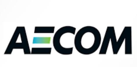 4 وظائف هندسية وصحية تعلن عنها شركة ايكوم AECOM 4224