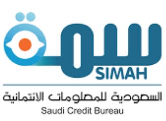 وظائف تقنية نسائية وللرجال تعلن عنها الشركة السعودية للمعلومات الائتمانية (سمة) 4229