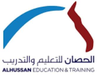 وظائف نسائية إدارية جديدة تعلن عنها مجموعة مدارس الحصان  4238