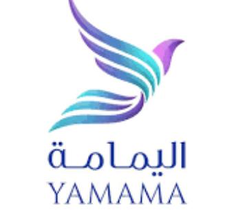 وظائف إدارية بمجال الموارد البشرية للنساء والرجال في شركة اليمامة 4256