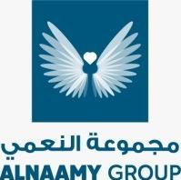 وظائف إدارية ومالية براتب 18000 في مجموعة الدكتور الحسن النعمي الطبية 4285