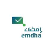 شركة إمضاء emdha توفر وظائف نسائية وللرجال بمجال المبيعات في الرياض 4287