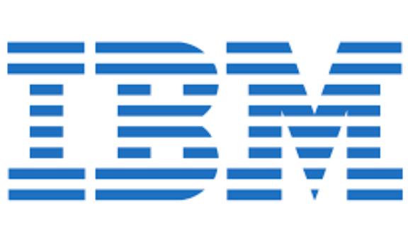 شركة آي بي إم IBM توفر وظائف إدارية جديدة نسائية وللرجال 4290