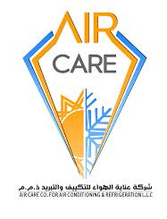 وظائف بمجال المبيعات براتب أكثر من 4000 في شركة عناية الهواء للتكييف والتبريد 4294