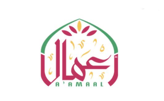 دورة مجانية للنساء تعلن عنها جمعية أعمال للتنمية الأسرية في الرياض 4296