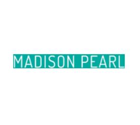 رجال - وظائف إدارية للنساء والرجال في شركة ماديسون بيرل Madison Pearl 4304