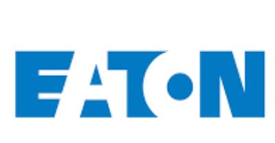 وظائف إدارية تقنية للنساء والرجال في شركة إيتون Eaton 4315