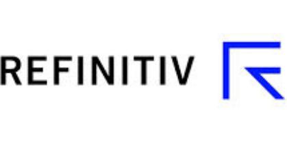 شركة ريفينيتيف Refinitiv توفر وظائف إدارية جديدة بمجال الحسابات للنساء والرجال 4316