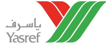 شركة ينبع أرامكو (ياسرف) توفر وظائف هندسية جديدة 4328