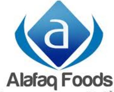 وظائف نسائية براتب 4000 في مصنع آفاق الاحترافية للمنتجات الغذائية 4362