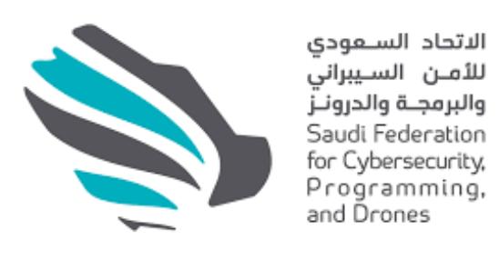 الاتحاد السعودي للأمن السيبراني والبرمجة يوفر وظائف تقنية جديدة نسائية ورجالية 4363