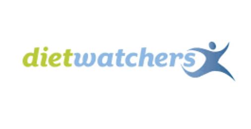 وظائف إدارية جديدة نسائية وللرجال في شركة دايت واتشرز diet watchers 4364