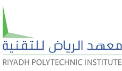 وظائف إدارية جديدة للنساء والرجال يعلن عنها معهد الرياض للتقنية 4451