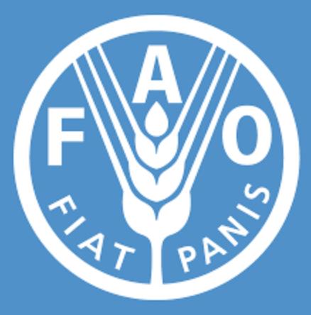 وظائف إدارية ومالية وهندسية ومتنوعة تعلن عنها منظمة الأغذية والزراعة للأمم المتحدة (فاو) 5231