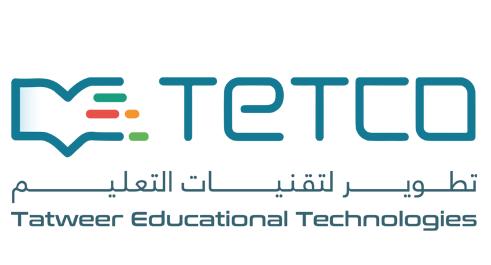 وظائف إدارية وتقنية تعلن عنها شركة تطوير لتقنيات التعليم 5236