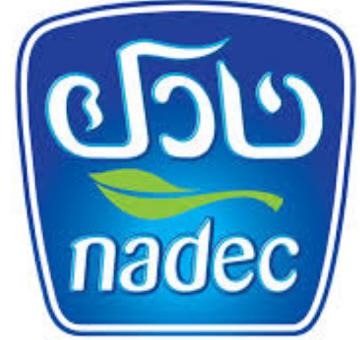 وظائف إدارية وهندسية نسائية وللرجال جديدة تعلن عنها شركة نادك 5245