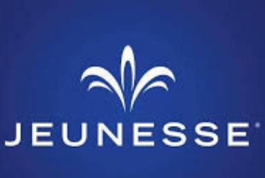 شركة جينس Janes توفر وظائف إدارية نسائية وللرجال  5265