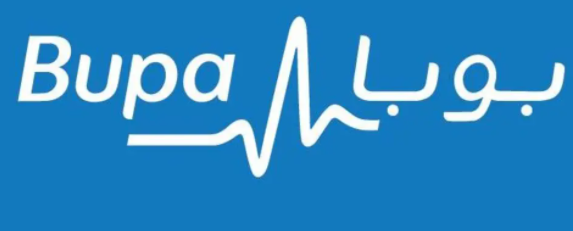 وظائف إدارية للنساء والرجال في شركة بوبا العربية في الرياض 5294