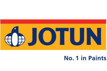 4 وظائف تقنية وهندسية وإدارية للنساء والرجال في شركة جوتن Jotun 5300