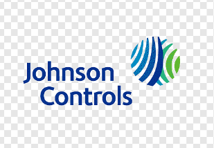 شركة جونسون كونترولز Johnson Controls توفر وظائف هندسية جديدة للنساء والرجال 5306