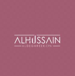 شركة الحسين الدغرغر للمحاسبة القانونية توفر وظائف إدارية جديدة للنساء والرجال 5308