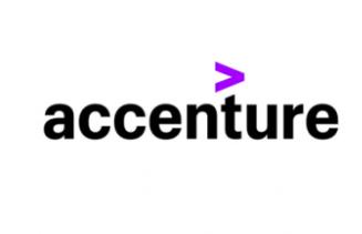 شركة اكسنتشر الشرق الأوسط Accenture Middle East توفر 3 وظائف إدارية جديدة 5325