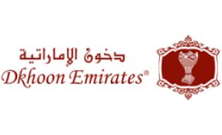 3 وظائف نسائية وللرجال براتب يصل ل 4000 في شركة دخون الإماراتية للتجارة 5358