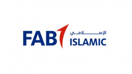 وظائف تقنية للنساء والرجال في بنك ابوظبي الأول في الرياض 5366
