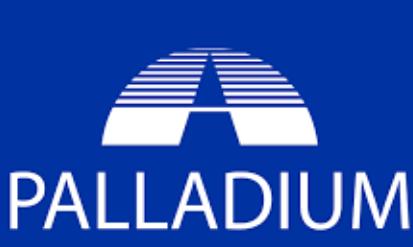 وظائف إدارية نسائية وللرجال في شركة بلاديوم 5374