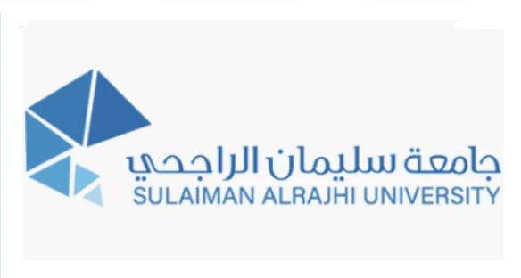 جامعة سليمان الراجحي توفر وظائف تقنية للنساء والرجال 5379