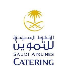 وظائف إدارية جديدة للنساء والرجال في شركة الخطوط السعودية للتموين 5386