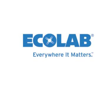 3 وظائف إدارية وفنية للنساء والرجال في شركة إيكولاب في الدمام 5445