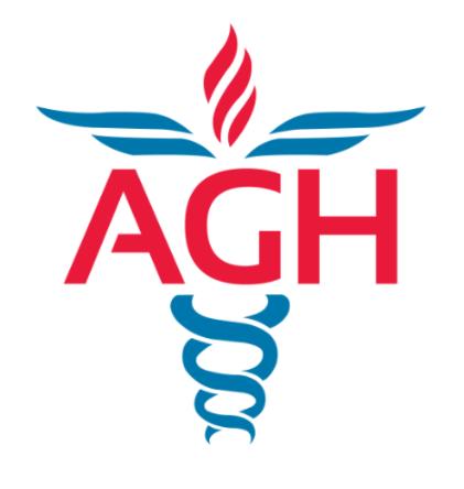 3 وظائف إدارية جديدة نسائية ورجالية في مستشفيات المانع العامة 5446