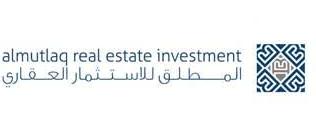 شركة المطلق للاستثمار العقاري تعلن عن وظائف إدارية نسائية ورجالية في الرياض 5451