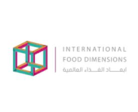 وظائف إدارية براتب 6500 في شركة أبعاد الغذاء العالمية للتجارة 6100