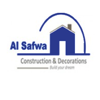 مؤسسة الصفوة المعمارية توفر وظائف إدارية براتب 8400 بدوام جزئي 6104