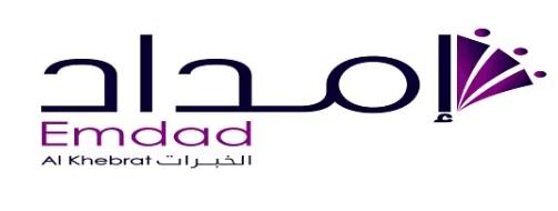 شركة إمداد الخبرات تعلن عن توفر وظائف تقنية جديدة في الرياض 6105