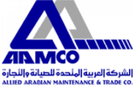 الشركة العربية المتحدة للصيانة والتجارة توفر 12 وظيفة جديدة براتب 7000 6108