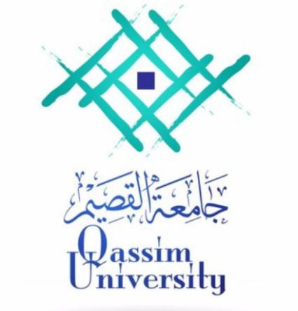 وظائف ل 37 تخصص في جامعة القصيم 621