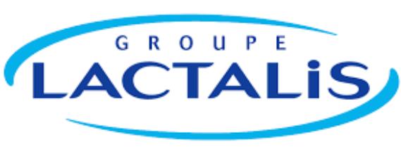 وظائف إدارية نسائية وللرجال في شركة مجموعة لاكتالايس Lactalis 6218