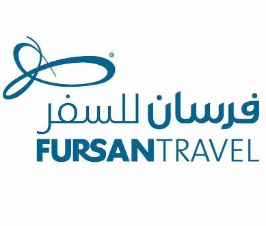 وظائف إدارية نسائية وللرجال تعلن عنها شركة فرسان للسفر في الرياض 6228