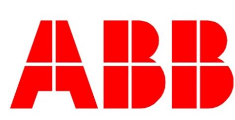 وظائف هندسية بمجال المبيعات للنساء والرجال في شركة أي بي بي ABB 6272