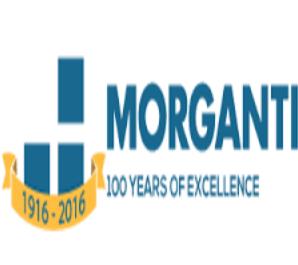 وظائف إدارية نسائية وللرجال براتب 4000 في شركة مورجانتي العربية السعودية المحدودة 6274