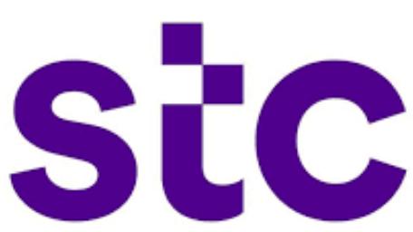 شركة الاتصالات السعودية STC توفر وظائف إدارية بمجال الموارد البشرية 6281