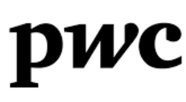 شركة بي دبليو سي الشرق الأوسط توفر وظائف إدارية جديدة للنساء والرجال 6286